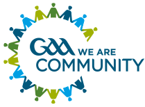GAA - We are community