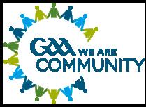 GAA - We are community